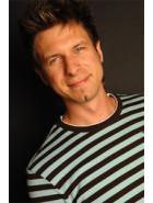 Andreas Floethe