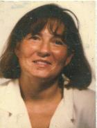 Montse Alvariño Bouzamayor