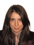 Patricia Blázquez
