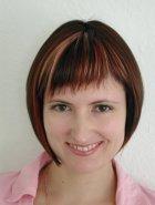 Diana Andreychuk