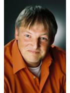 Jochen Engelhardt