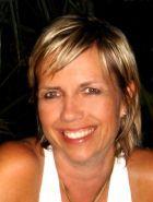 Susanne Feis