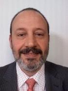 Miguel Angel Ramos Alaver