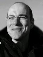 Andreas Georg Schütz
