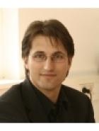 Mark Ziegner