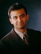 Wajid Ahmed