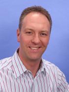 Lars Enchelmaier