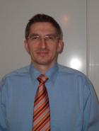 Mario Könnecke
