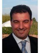 Vito Andresini
