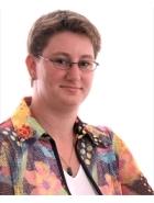 Bianca Burwieck