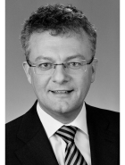Arne Frick