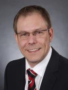 Raven Freiherr von Barnekow