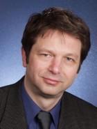 Dieter Brunotte
