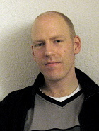 Florian Hansen