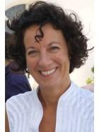 Pilar Pazos  Bermúdez