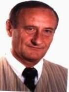 Peter Euchner