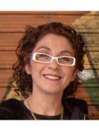 Verónica Mayado Carbajo