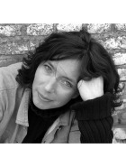 Suzanne Eichel