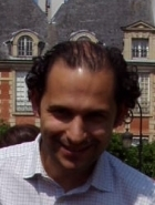 Andrés Varela da Costa