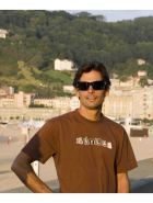 Cedric paes de Barros