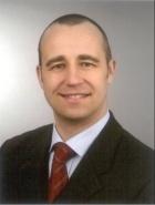 Marcus Doebrich
