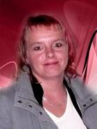 Cindy Herbrig