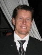 Axel Steiof