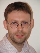 Christoph Haberla
