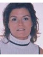 Fayna Suárez Ravelo