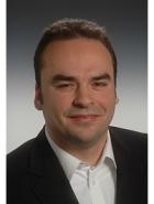 Mark Hefke