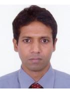 Saiful Alam