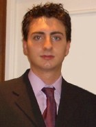 Alberto Ruiz Fontecha