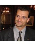 Claudio Cinquepalmi