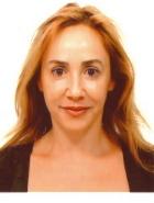 Ana Maria Castillo