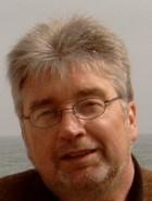 Heinz Fringes