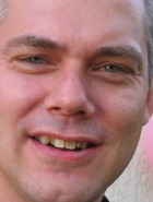 Denis Griesmeyer
