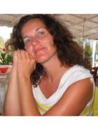 Sabine C. Luithlen