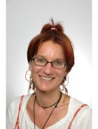 Tanja Gaude