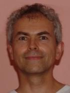 Axel Ackermann