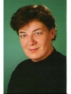 Kathrin Haake