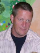 Detlef Gerstenberg
