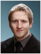 Christian Bertelsmeyer