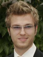 André Walkenhorst