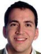 Juan José Navamuel Castillo