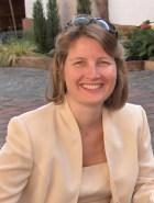 Dagmar Eisenbach