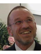 Hans-Peter Hils