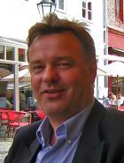 Dieter Bielert