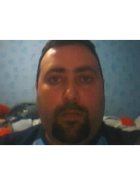 Jose Luis lopez Chacon