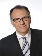 Matthias Hessling
