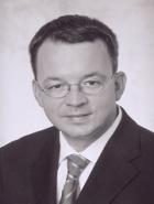 Ulf Glauner